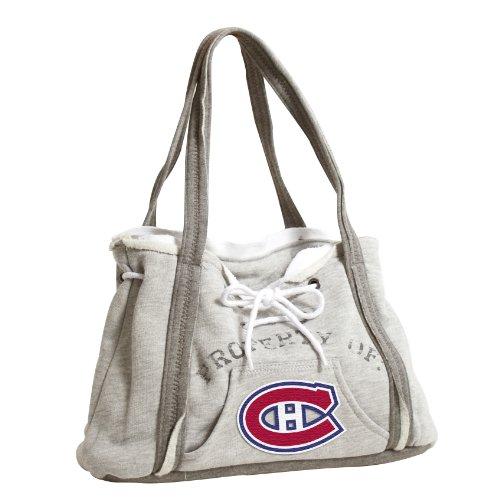 littlearth-nhl-hoodie-purse