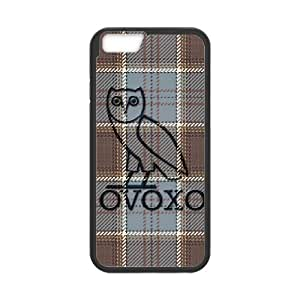 iPhone 6 4.7 Inch Phone Case Drake Ovo Owl Case Cover PP8K298140