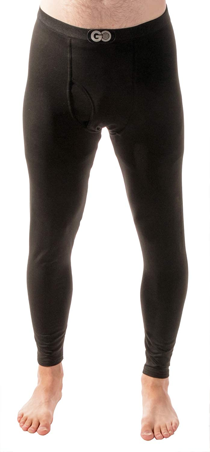 MEN/'S CARHARTT FORCE COLD WEATHER BASE LAYER BOTTOM PANTS LONG JOHNS FAST DRY