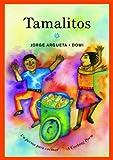 Tamalitos, Jorge Argueta, 1554983002