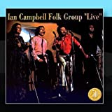 Live: Ian Campbell Folk Group