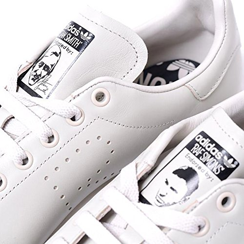 Adidas Di Simons Raf Gentiluomo B4201200081 Capo Grau Sneakers