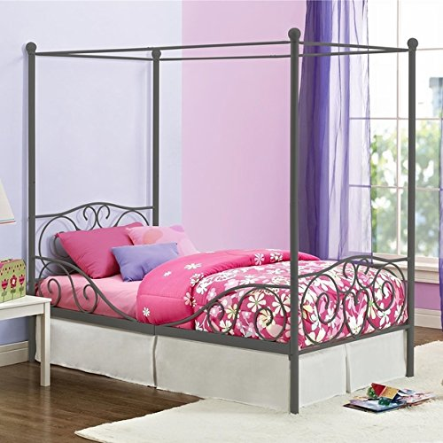 Kids Bedroom Furniture Sets for Girls: Amazon.com