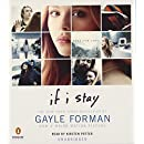 If I Stay