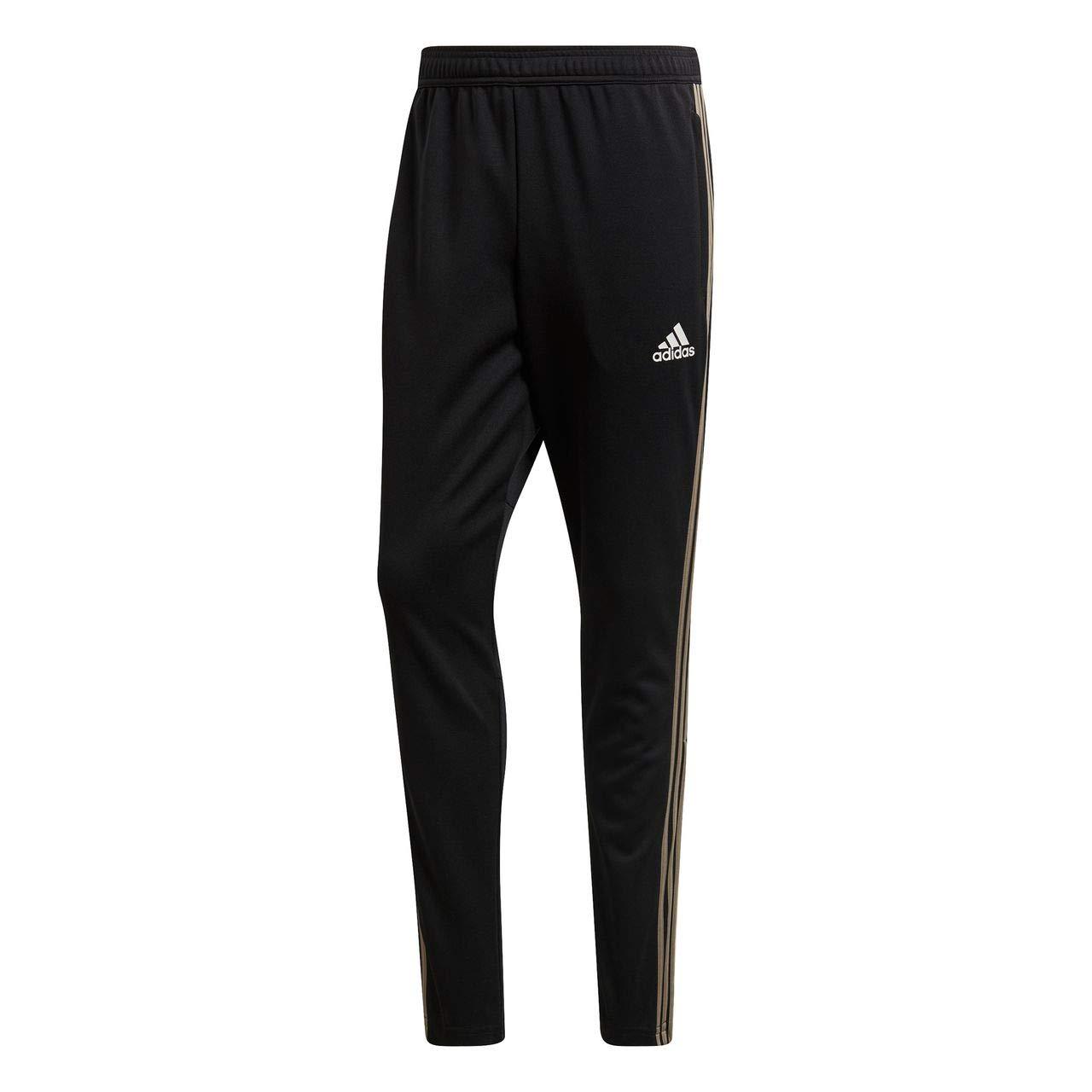 Adidas Herren Juve Training Hose