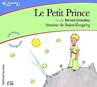 Le petit prince, Saint-Exupéry, Antoine de