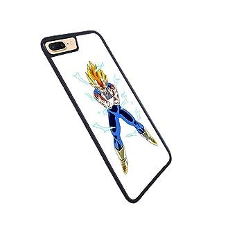 coque vegeta iphone 7