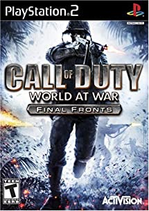 call of duty world at war installation key code