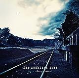 The Prodigal Sons - Aoi Tori Kitai No Nai Asa Kibou Ha [Japan CD] XQKD-1001