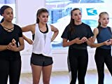 dance moms season 6 - Abby's Worst Nightmare