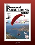 Powered Paragliding Bible 3