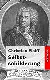 Selbstschilderung, Christian Wolff, 1484070992