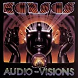 Audio Visions by Kansas (2006-07-29)