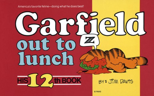 The Death of Garfield?