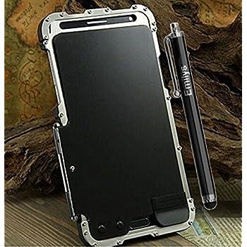 metal phone case samsung s6