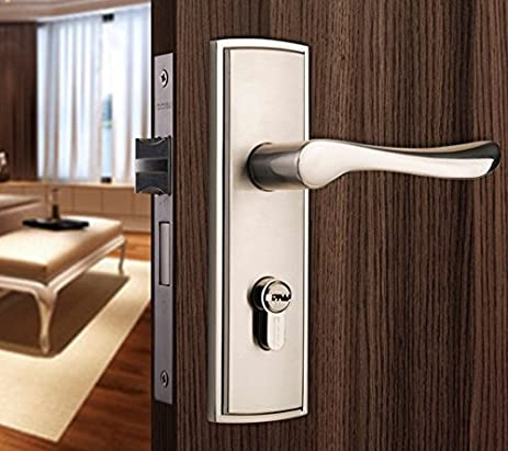 locksets door french barn handle image living interior solid related locks ideas room choice locking style collections design wood post best doors lock wholesale for