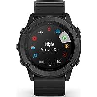 Garmin Smartwatch -Tactix Delta - Edición Zafiro - GPS - Memoria/historial 32 GB - Ref: 010-02357-01