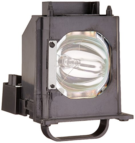 Mitsubishi WD-60C9 180 Watt TV Lamp Replacement