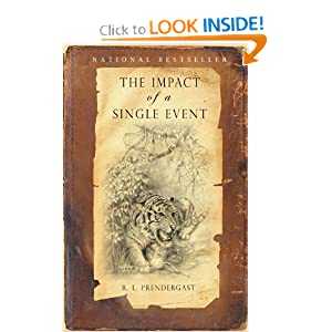 The Impact of a Single Event R. L. Prendergast