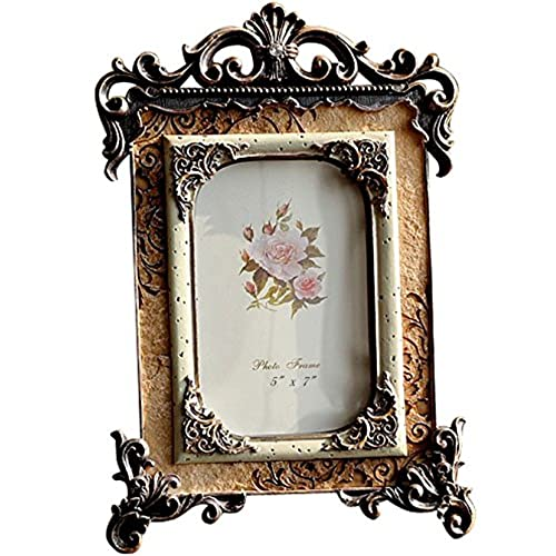 Old Time Pictures with Frame: Amazon.com