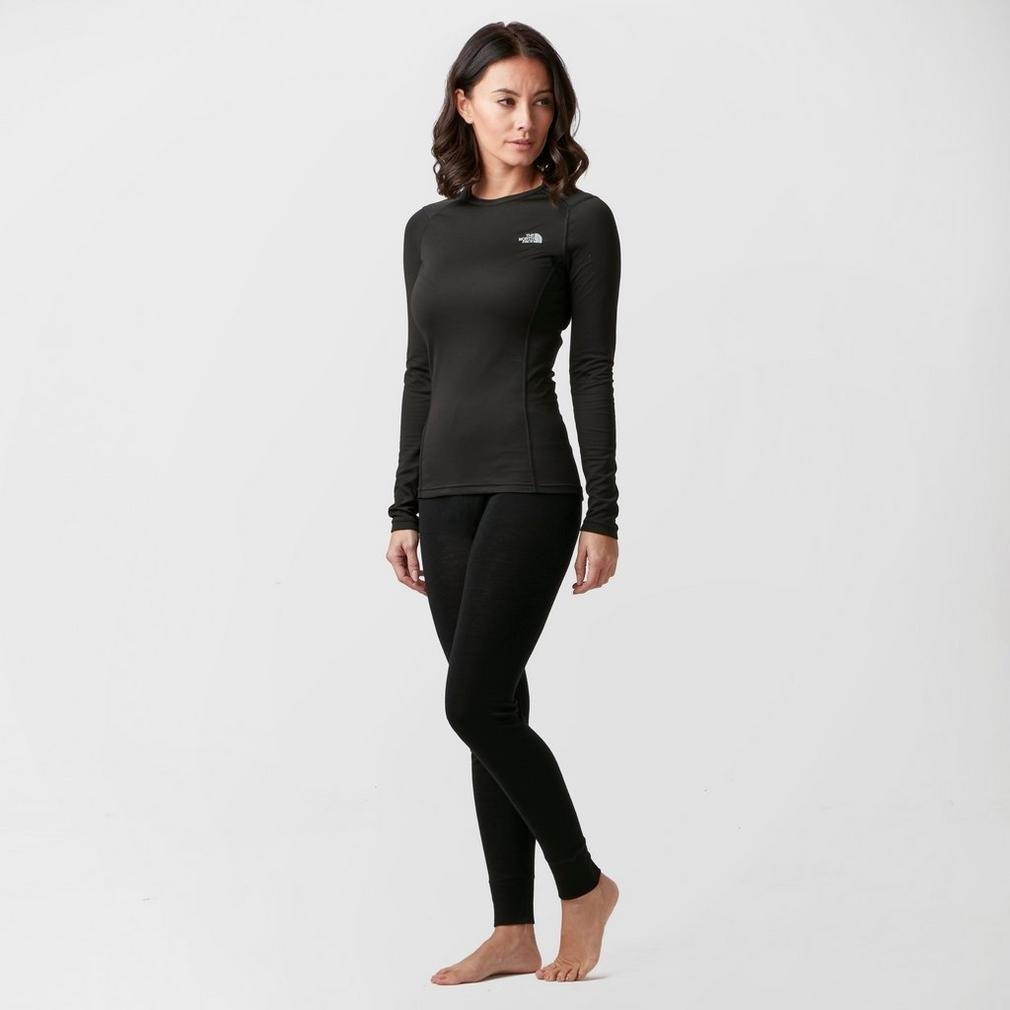 TECHNICALS Women/Â/€/Â/™s Merino Baselayer Leggings