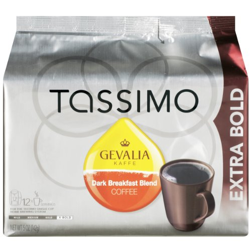 tassimo-gevalia-dark-breakfast-blend-coffee-extra-bold-12-count-t-discs-pack-of-2