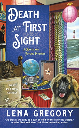 Download PDF Death at First Sight