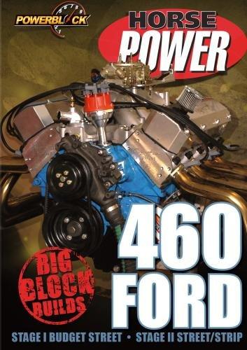 high valve ford - 5