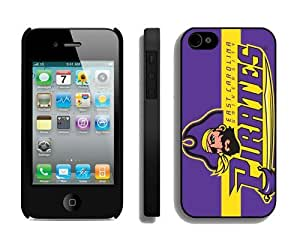 Cheap Iphone 5c Cover Ncaa Conference USA East Carolina Pirates 11 Best Cell Phone Protector Case Mate Accessories
