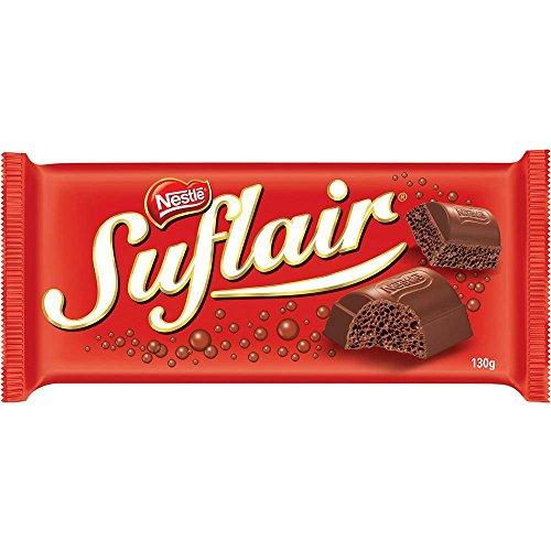 02 Chocolate - 1