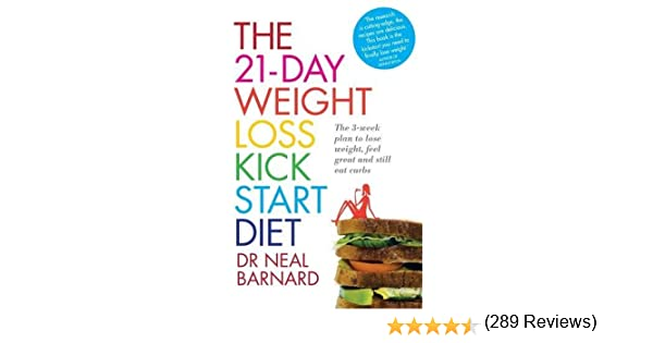 how to kick start weight loss again