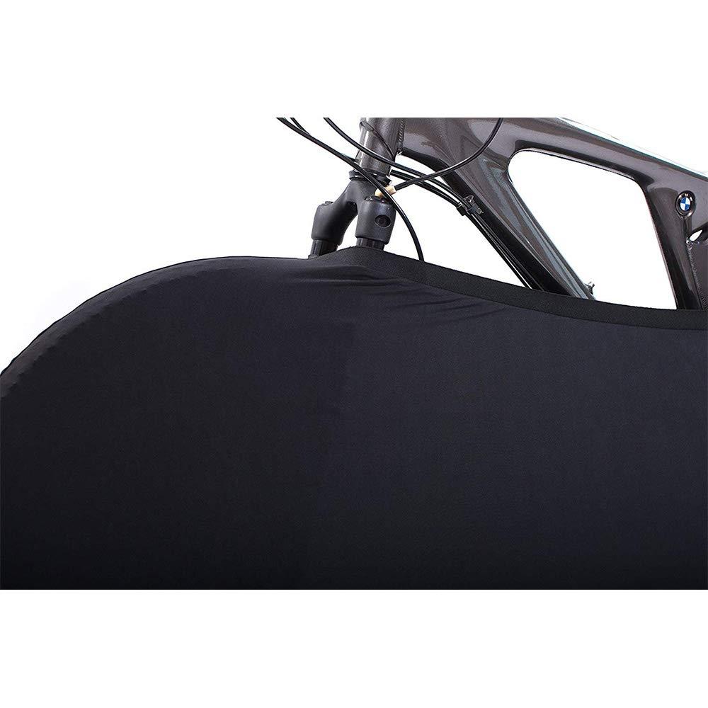 p Fahrrad-Abdeckung BETTERLE Fahrrad-Innenlager-Abdeckungen Anti-Staub-Abdeckung f/ür Mountainbike-Rennrad