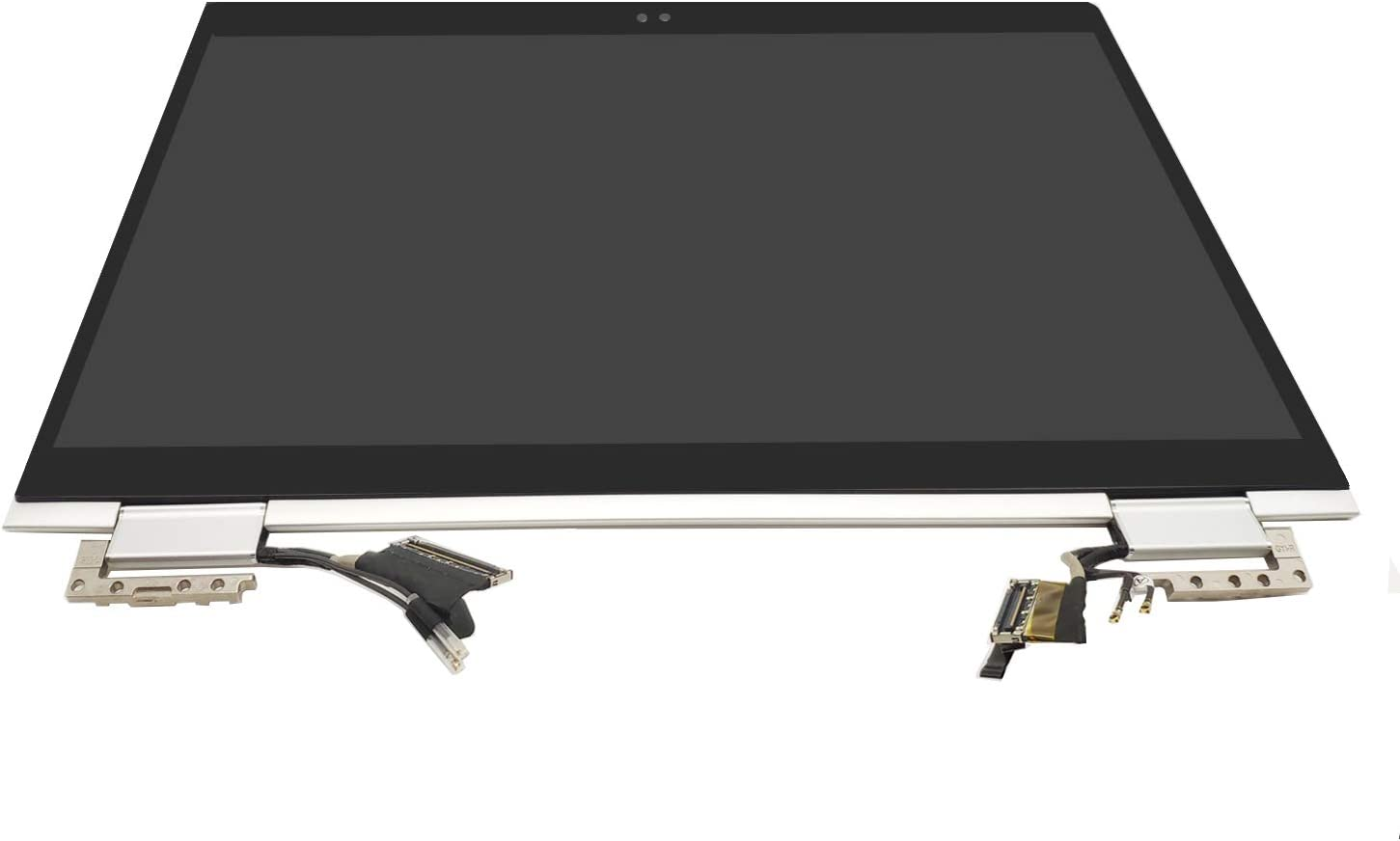 New Replacement for HP Elitebook X360 1030 G3 LCD Screen Complete Assembly Touch 360 L31870-001 FHD 1920x1080 Version