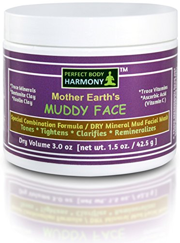 Avocado Face Mask Recipe For Dry Skin