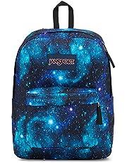 Mochila Jansport Women's Superbreak Fabric - Galaxy / Galáxia