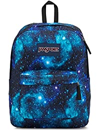 Superbreak Backpack - Classic, Ultralight