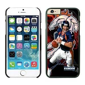 NFL Denver Broncos John Elway Case Cover For SamSung Galaxy S4 Mini Black NFL Case Cover For SamSung Galaxy S4 Mini 12727