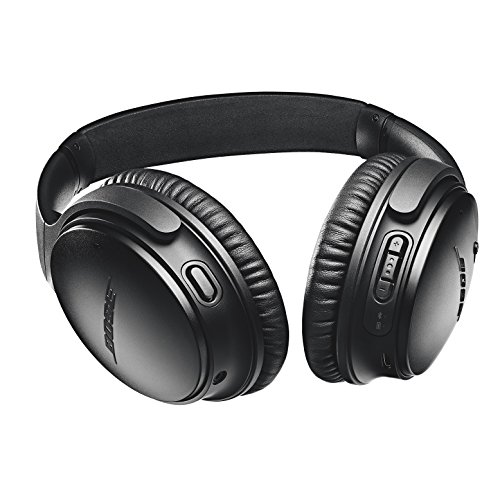 Bose-QuietComfort-35-Series-II-Wireless-Headphones-Noise-Cancelling-Black