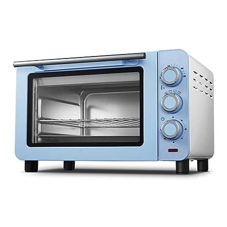 STBD-El horno eléctrico de cocina doméstica completamente ...