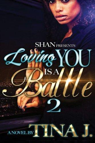 Loving You is a Battle 2 ePub fb2 ebook