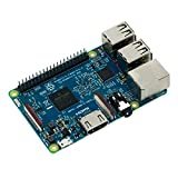 raspberry Pi 3 Modelo B Placa Base (Elemento 14)