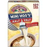 Land O Lakes Mini Moos Creamer Half & Half Cups
