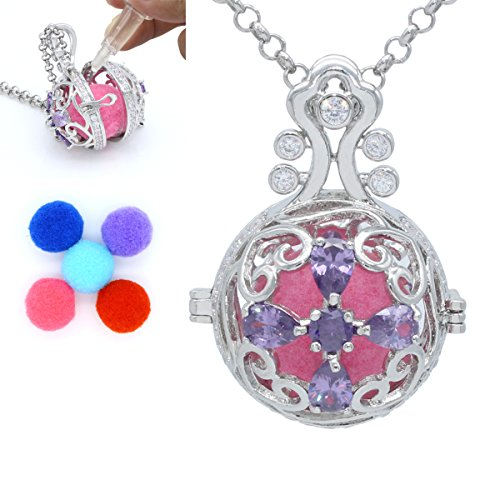womens-hollow-zircon-crystal-cage-locket-pendant-fragrance-aromatherapy-essential-oil-diffuser-neckl