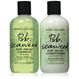 Bumble and Bumble Seaweed Shampoo and Conditioner Duo (8 Oz)
