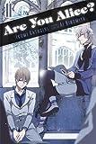 Are You Alice?, Vol. 11