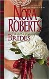 The MacGregor Brides, Nora Roberts, 0373285604