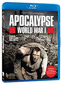 Apocalypse World War 1 Stream « List of post apocalyptic car game