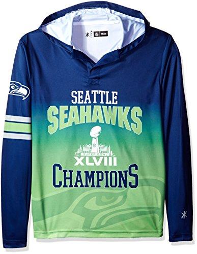 seahawks superbowl champions - 3
