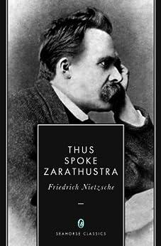 Philosophy Essays