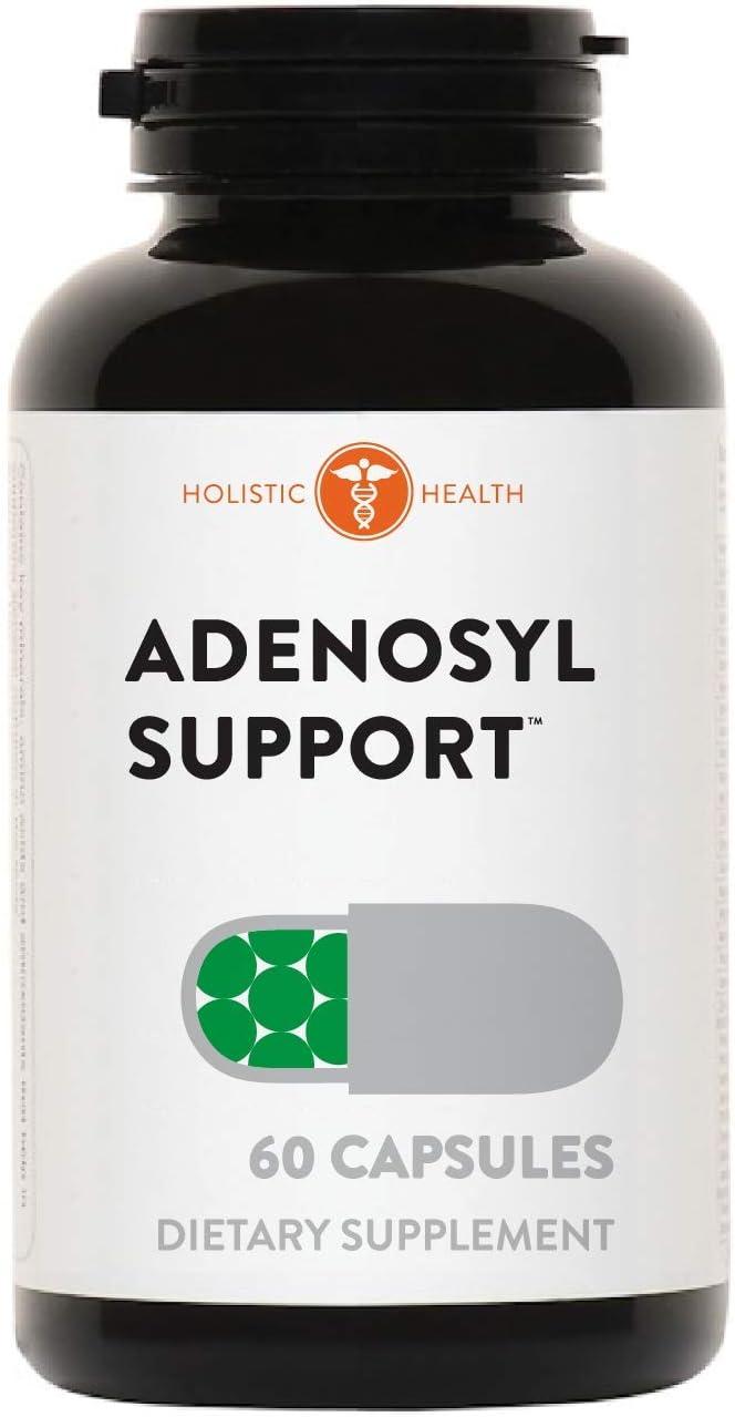 ADENOSYL Support